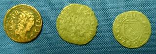 Monnaies. Dsc04327