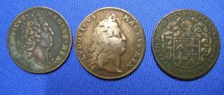 Monnaies. Dsc04332