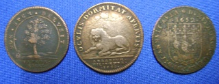 Monnaies. Dsc04333