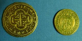Monnaies. Dsc04340