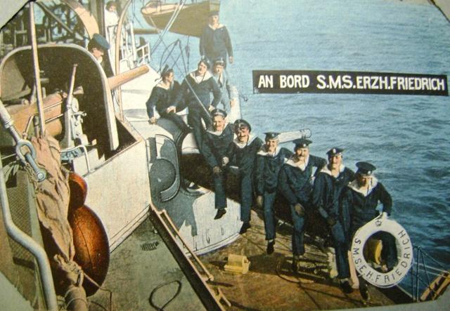 Marine autrichienne. Dsc04351
