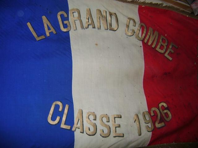 Le service national en France. Dsc04968
