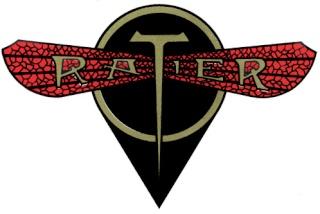 Les motos de l'administration, du HPK 503 à Ratier. Logo-r10