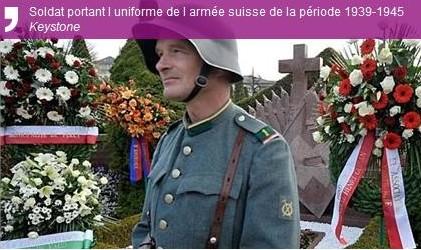 Equipements de l'armée suisse. Sans_t10