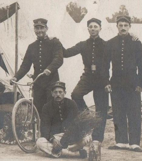 Les vélos règlementaires ou non en 1914 Sans_t46