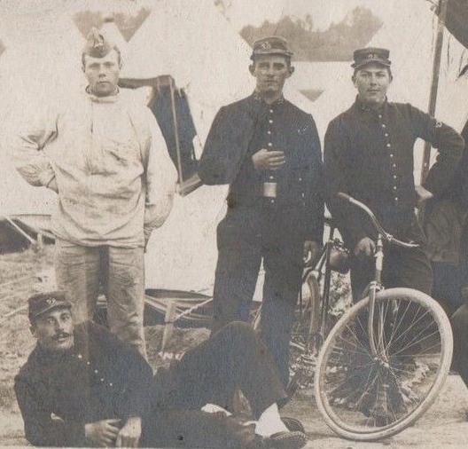 Les vélos règlementaires ou non en 1914 Sans_t47