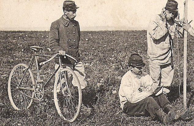 Les vélos règlementaires ou non en 1914 Sans_t49