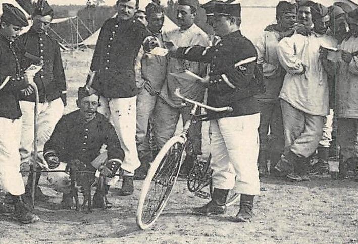 Les vélos règlementaires ou non en 1914 Sans_t50