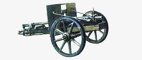 Le canon de 37 mm Rosenberg mle 1915 Y0ynqe10