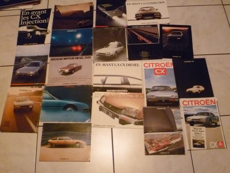 Auto Plus du 14/09/88 Doc_0013