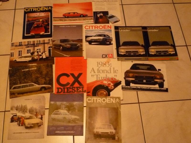 Auto Plus du 14/09/88 Doc_0014
