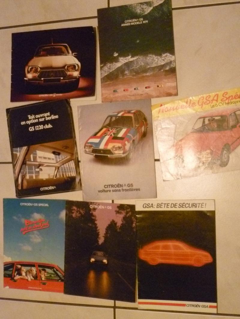 Auto Plus du 14/09/88 Doc_0016