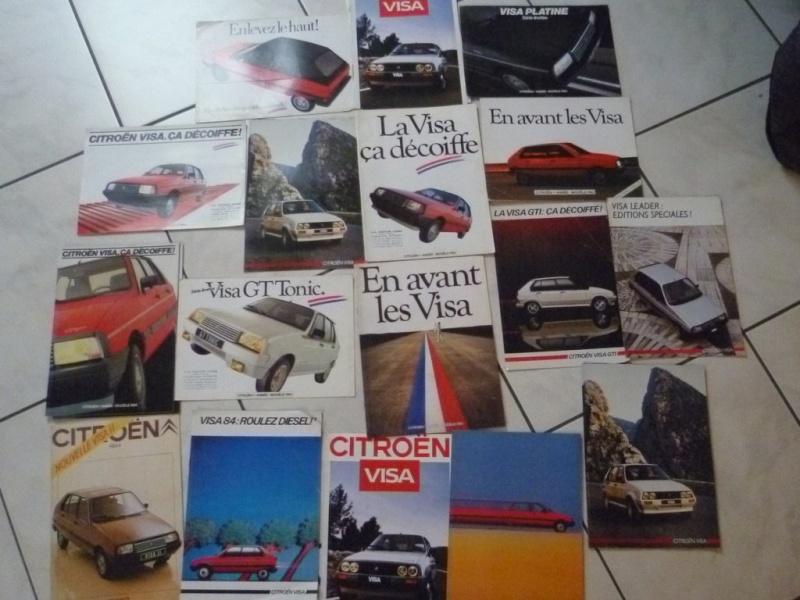 Auto Plus du 14/09/88 Doc_0020