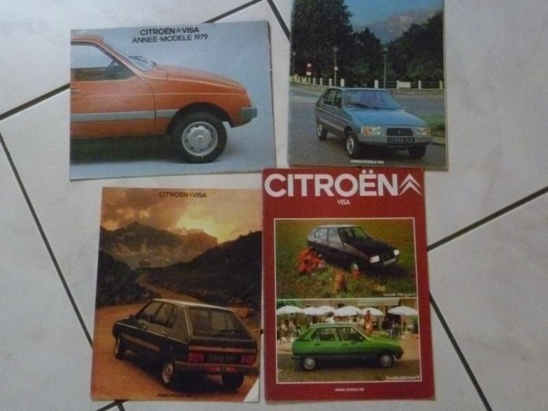 Auto Plus du 14/09/88 Doc_0021