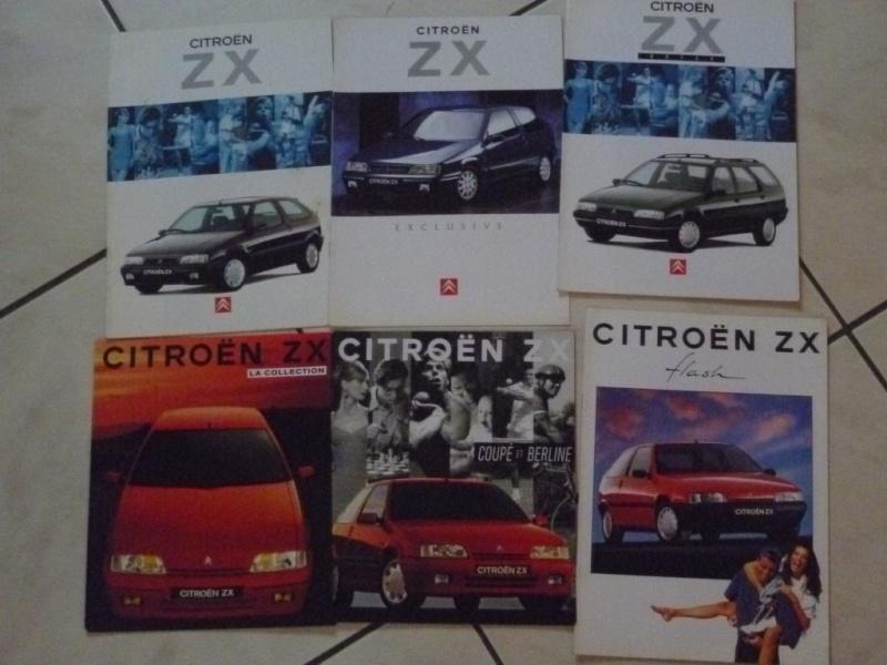Auto Plus du 14/09/88 Doc_0022