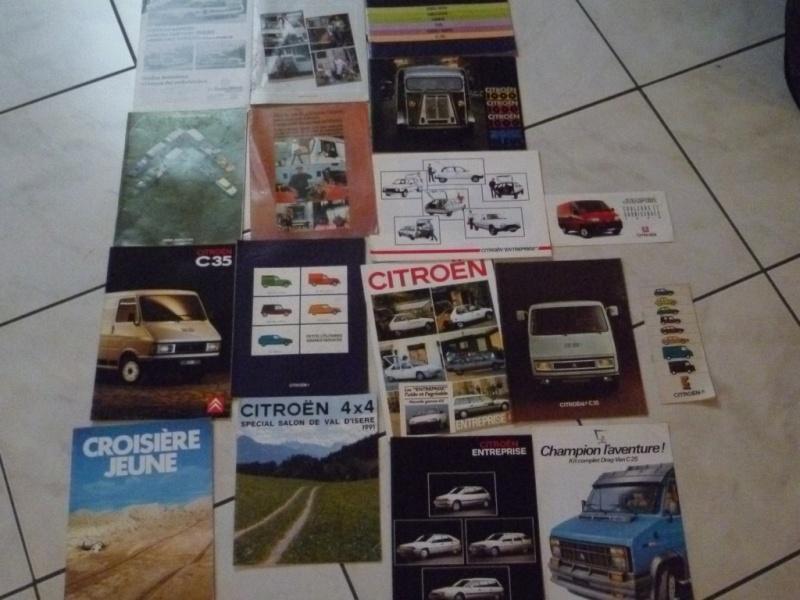 Auto Plus du 14/09/88 Doc_0023