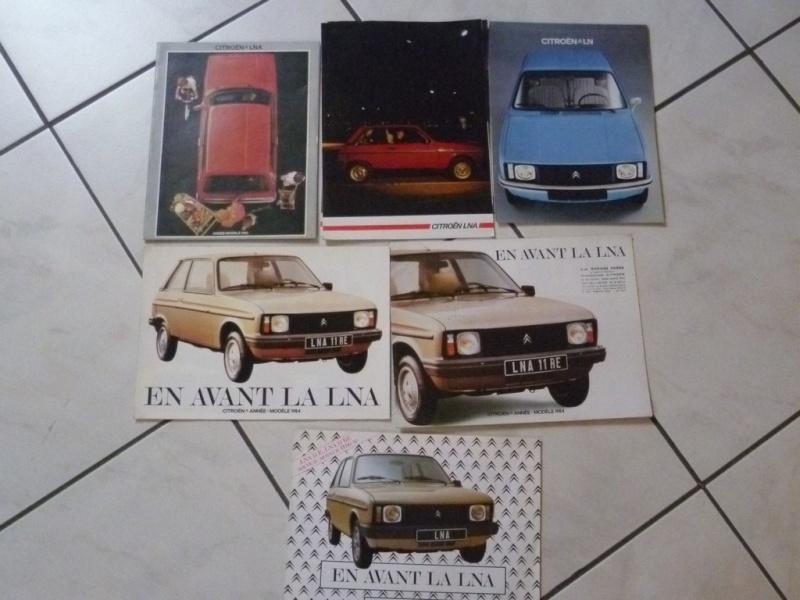 Auto Plus du 14/09/88 Doc_0024