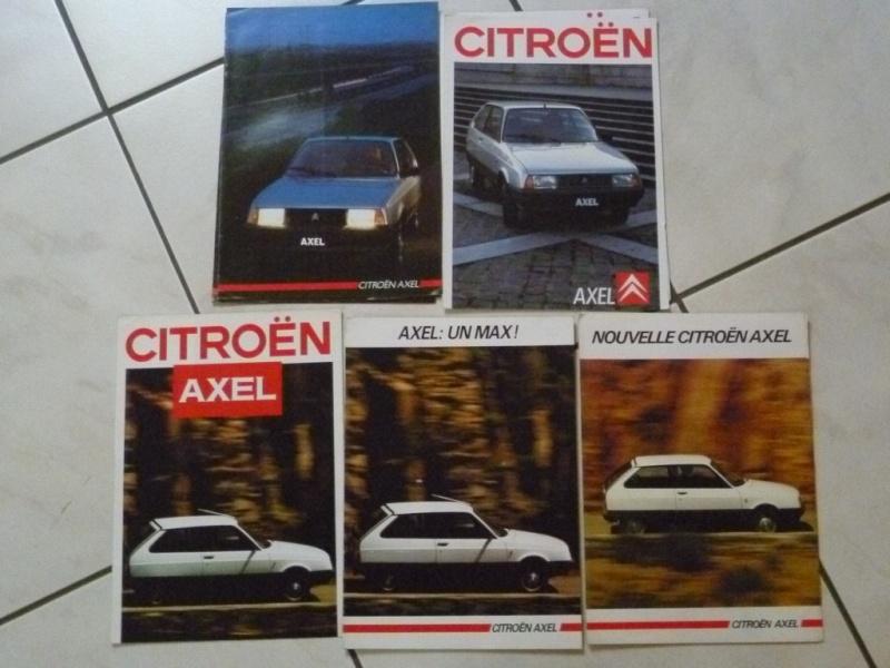 Auto Plus du 14/09/88 Doc_0025