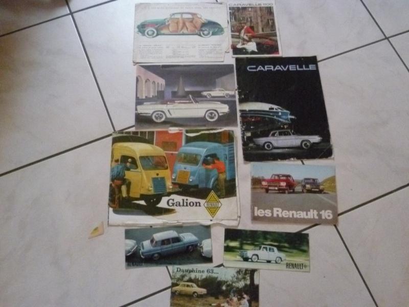 Auto Plus du 14/09/88 Doc_0110