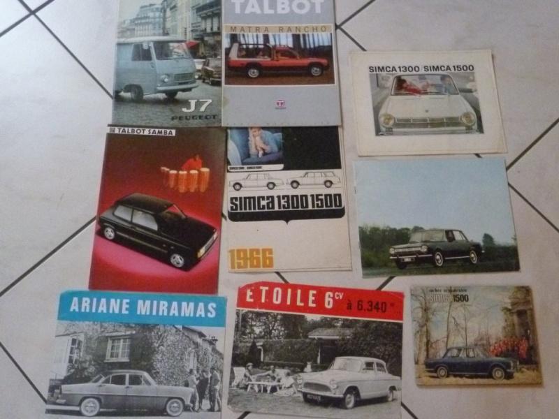 Auto Plus du 14/09/88 Doc_0111