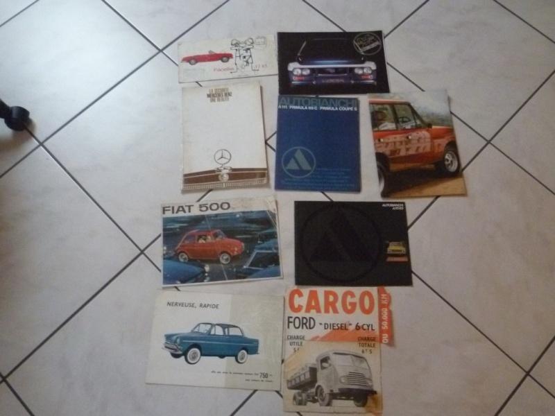 Auto Plus du 14/09/88 Doc_0112