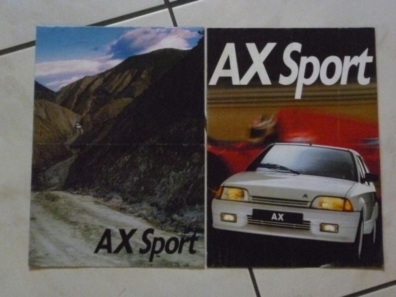 Auto Plus du 14/09/88 Doc_0114