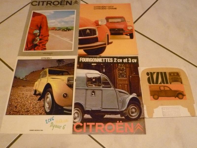 Auto Plus du 14/09/88 Docs_010