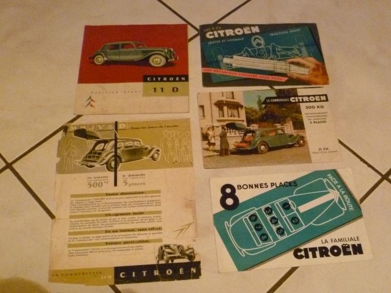 Auto Plus du 14/09/88 Docs_011