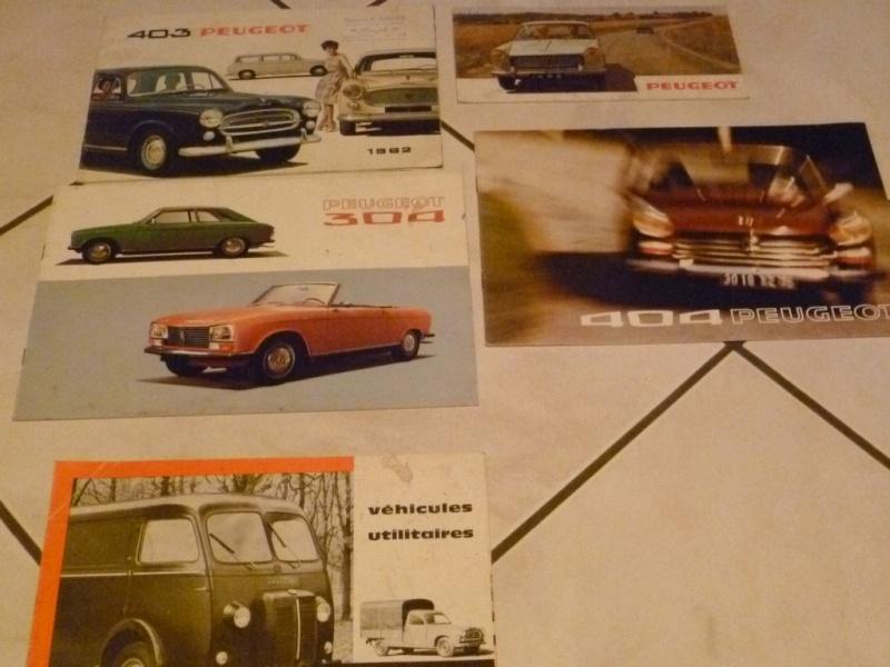 Auto Plus du 14/09/88 Docs_012