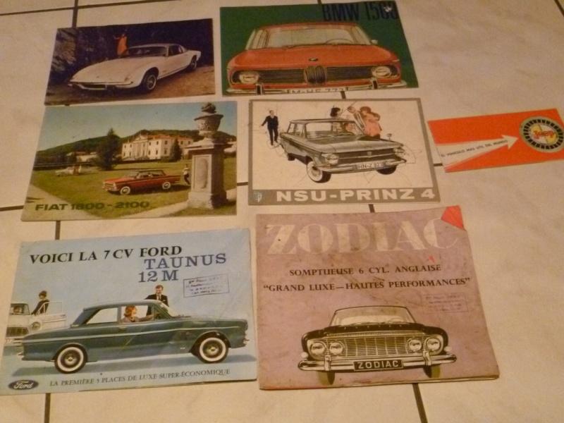 Auto Plus du 14/09/88 Docs_013