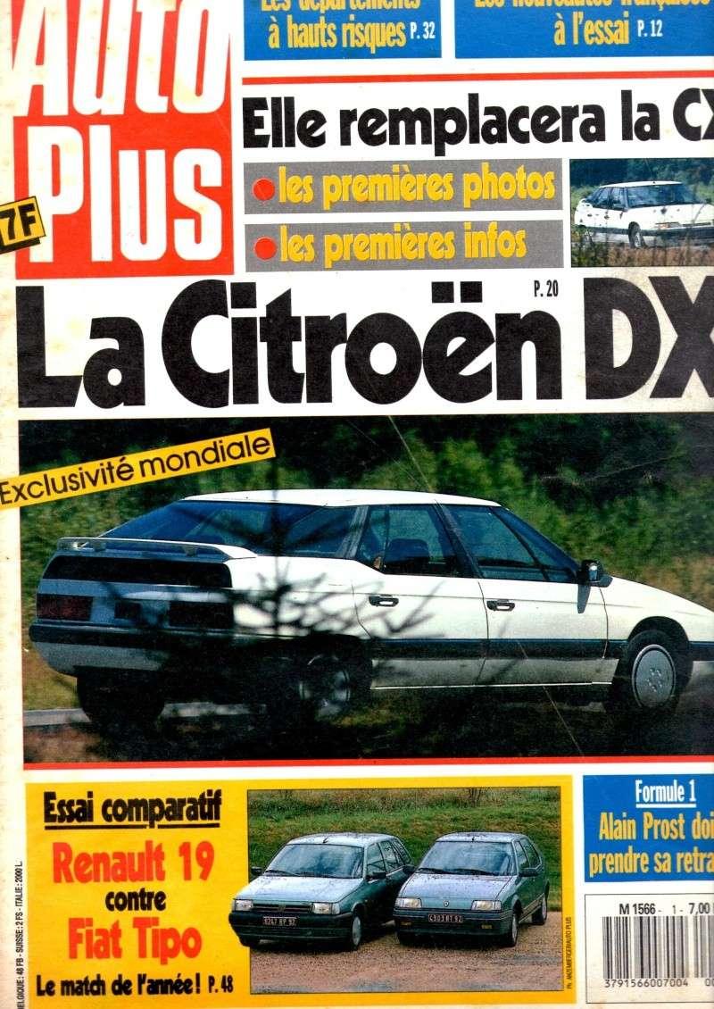Auto Plus du 14/09/88 Img03711