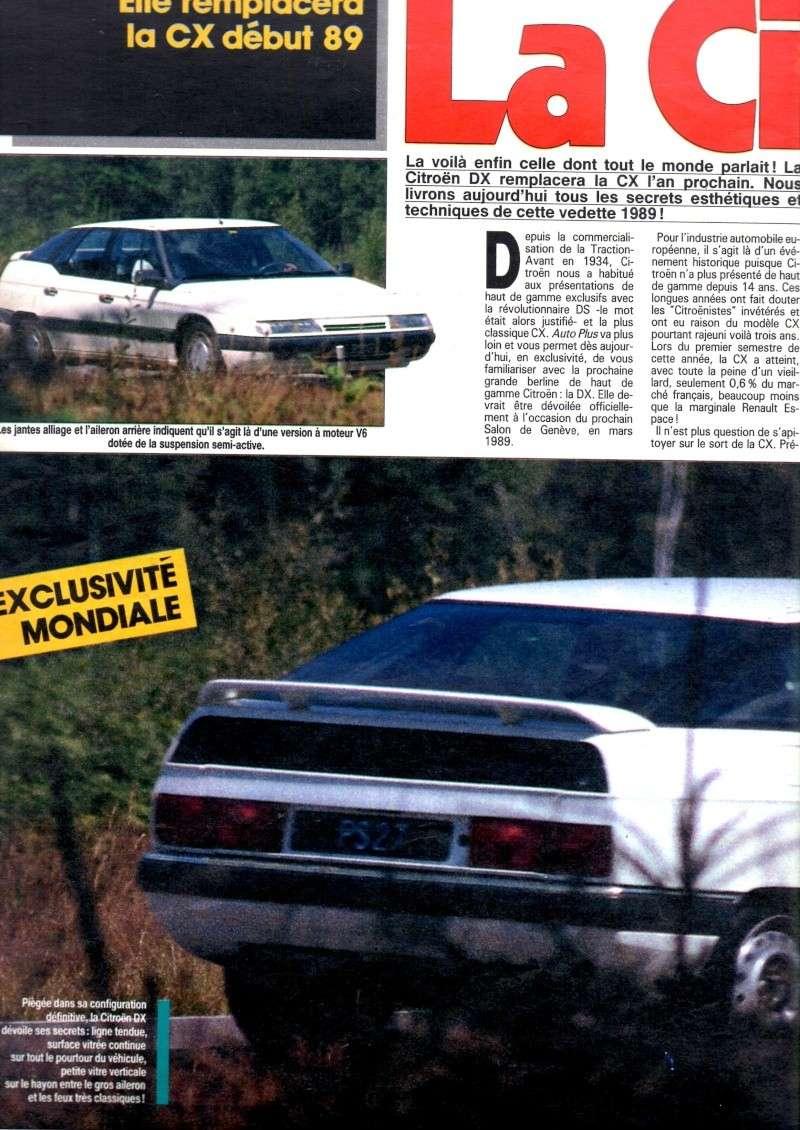 Auto Plus du 14/09/88 Img03811