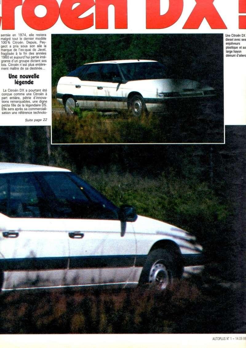 Auto Plus du 14/09/88 Img03911