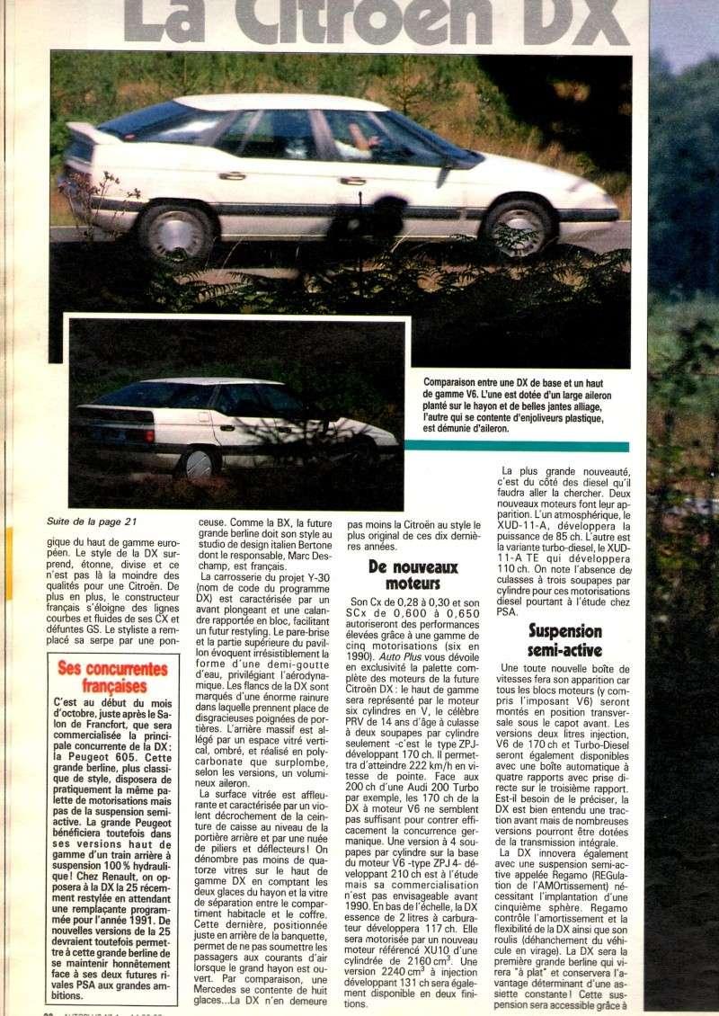 Auto Plus du 14/09/88 Img04011