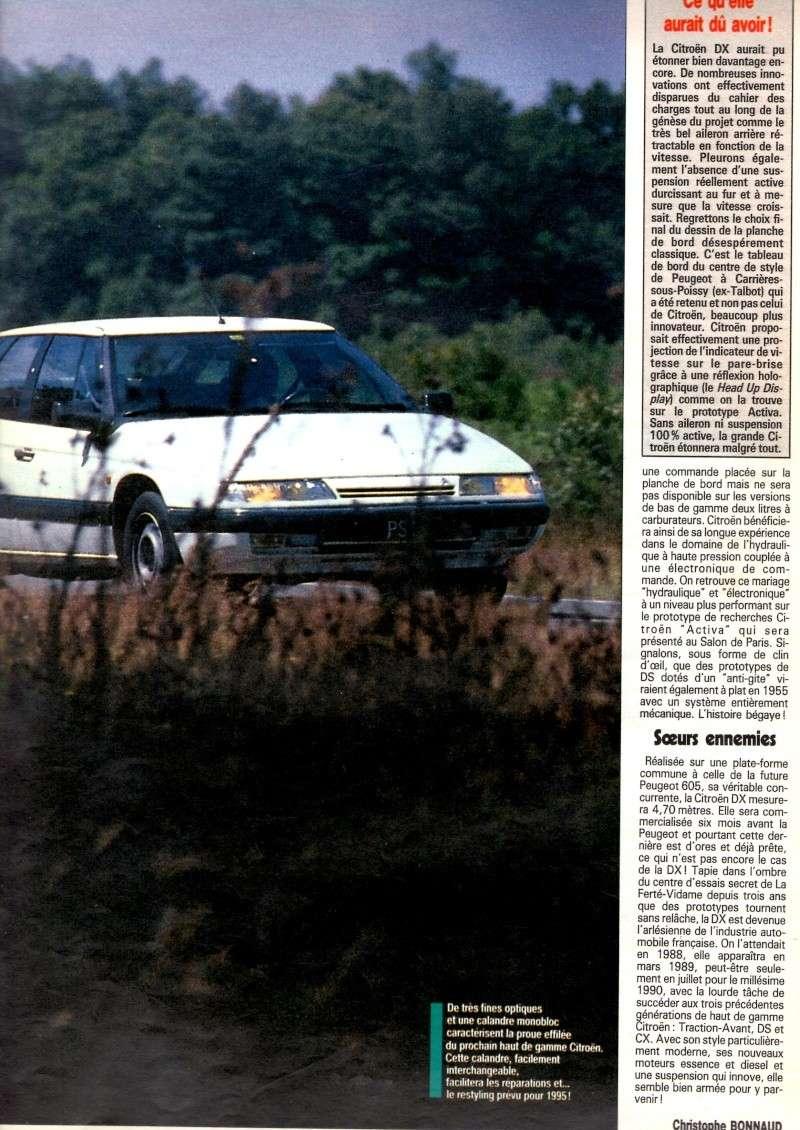 Auto Plus du 14/09/88 Img04111