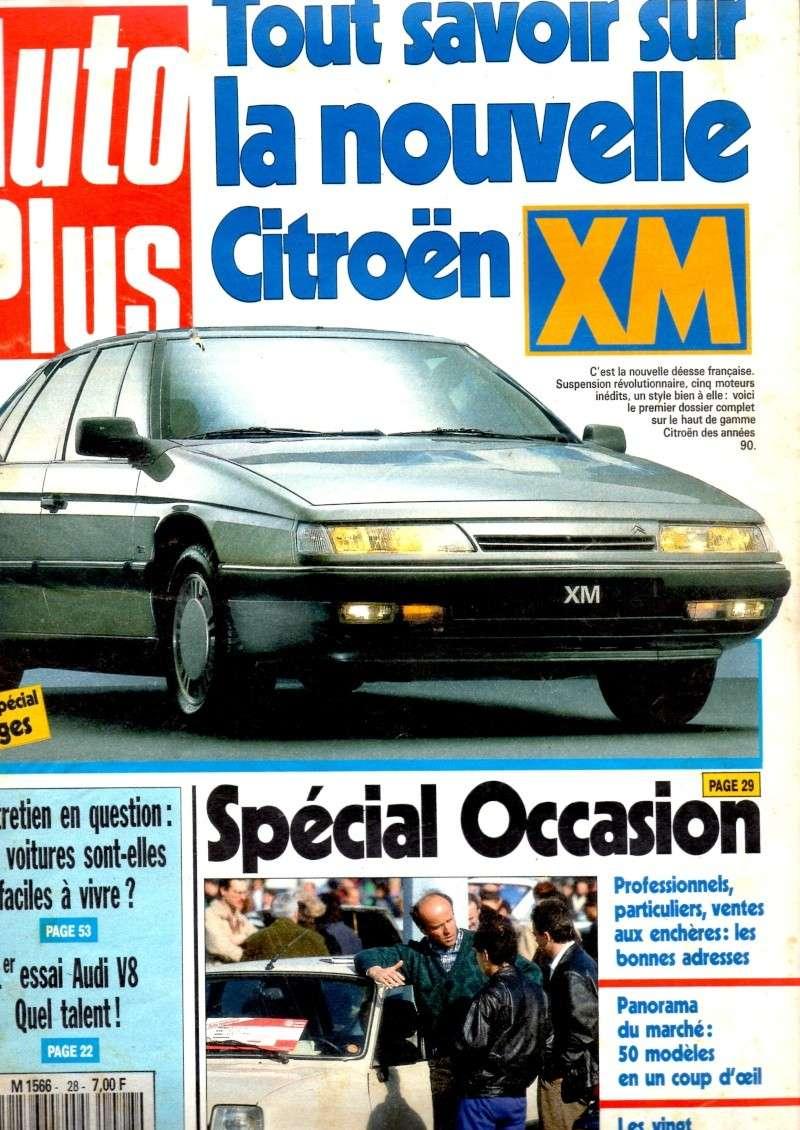 Auto Plus du 14/09/88 Img04212