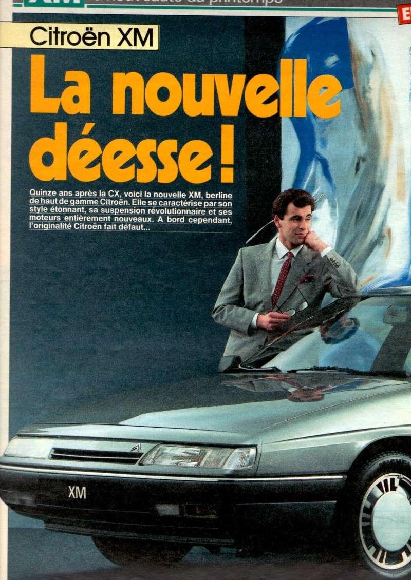 Auto Plus du 14/09/88 Img04312