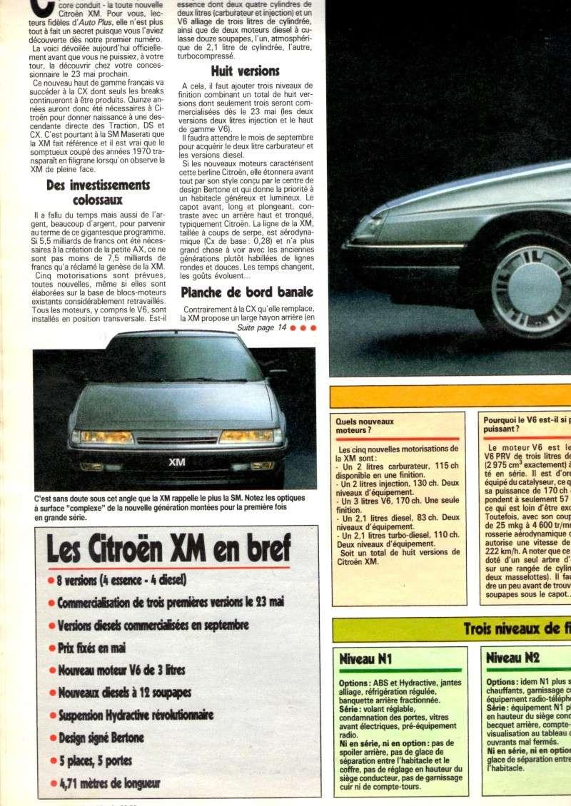 Auto Plus du 14/09/88 Img05110