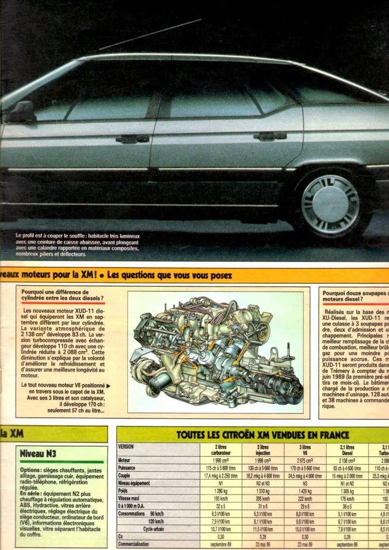 Auto Plus du 14/09/88 Img05210