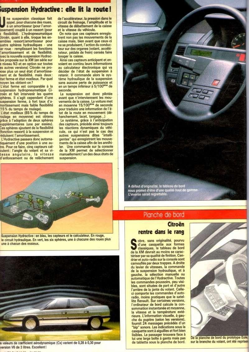 Auto Plus du 14/09/88 Img05310