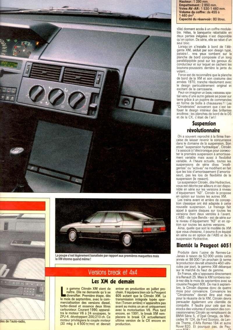 Auto Plus du 14/09/88 Img05410
