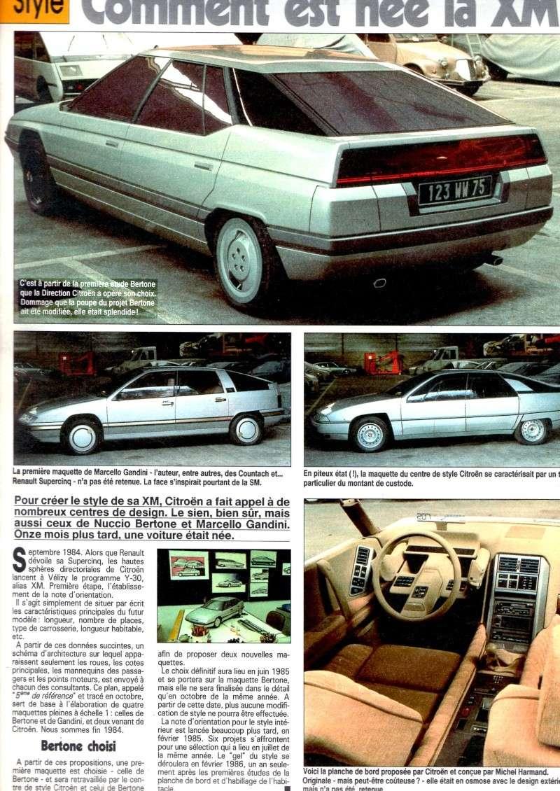 Auto Plus du 14/09/88 Img05510