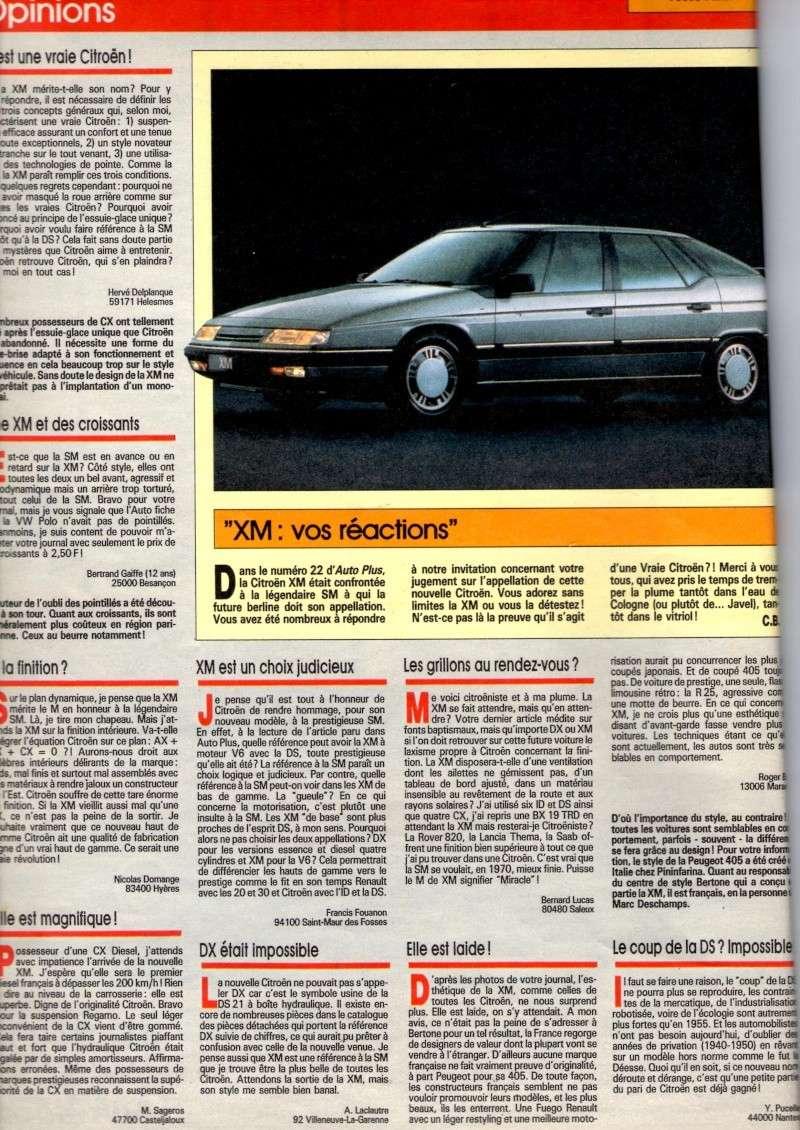 Auto Plus du 14/09/88 Img05610