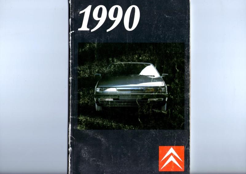 Auto Plus du 14/09/88 Img06410