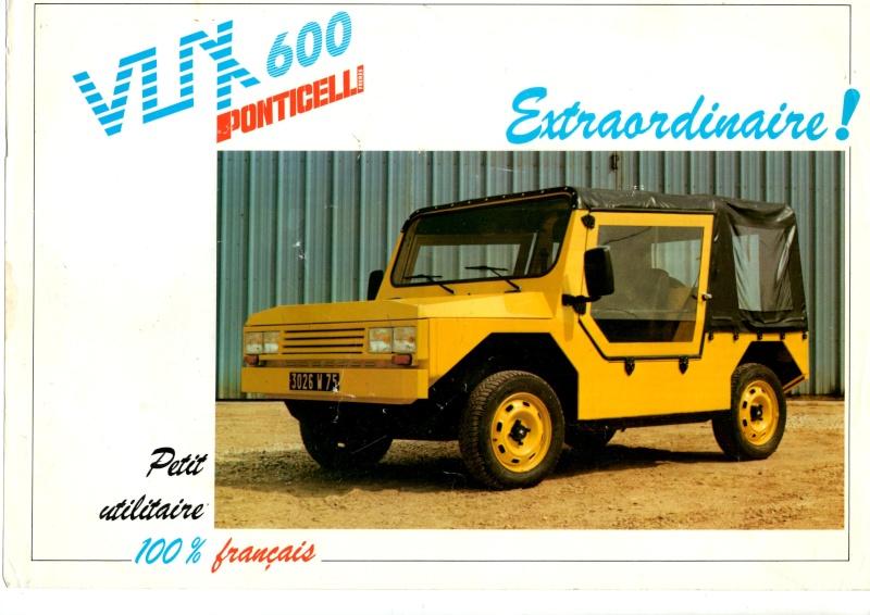 Auto Plus du 14/09/88 Img06510