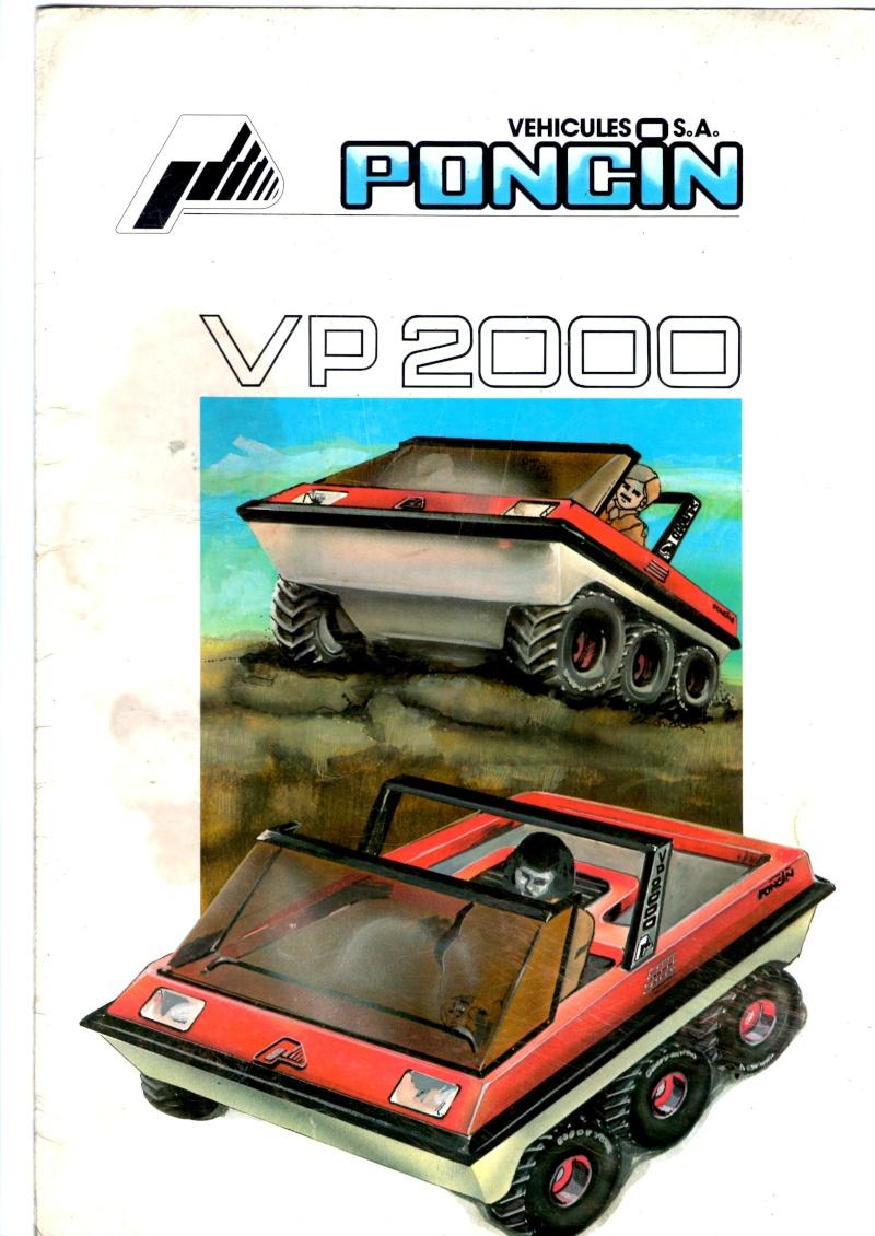 Auto Plus du 14/09/88 Img06610