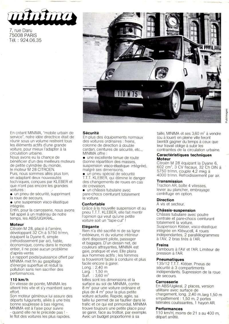 Auto Plus du 14/09/88 Img06710