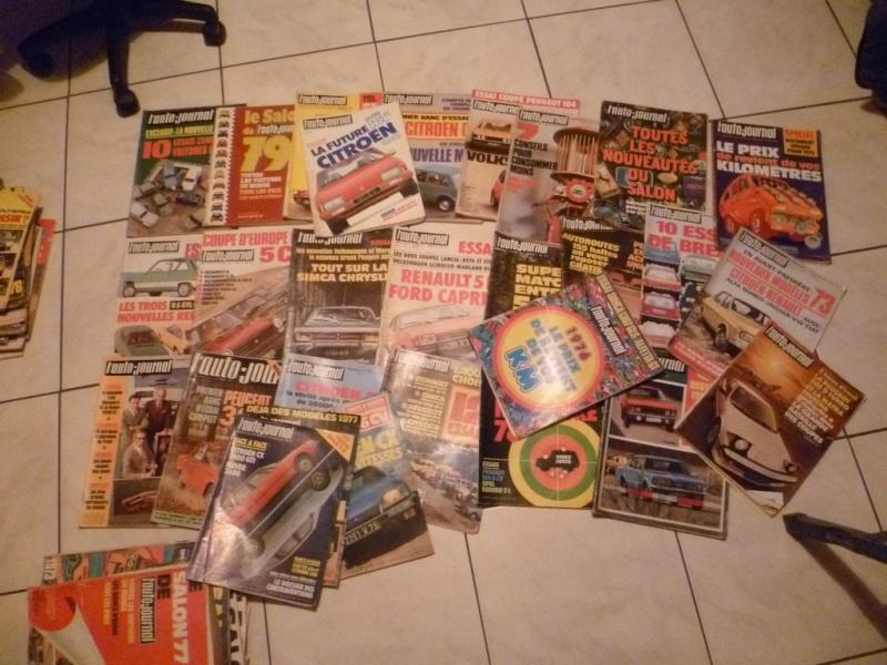 Auto Plus du 14/09/88 Livres11