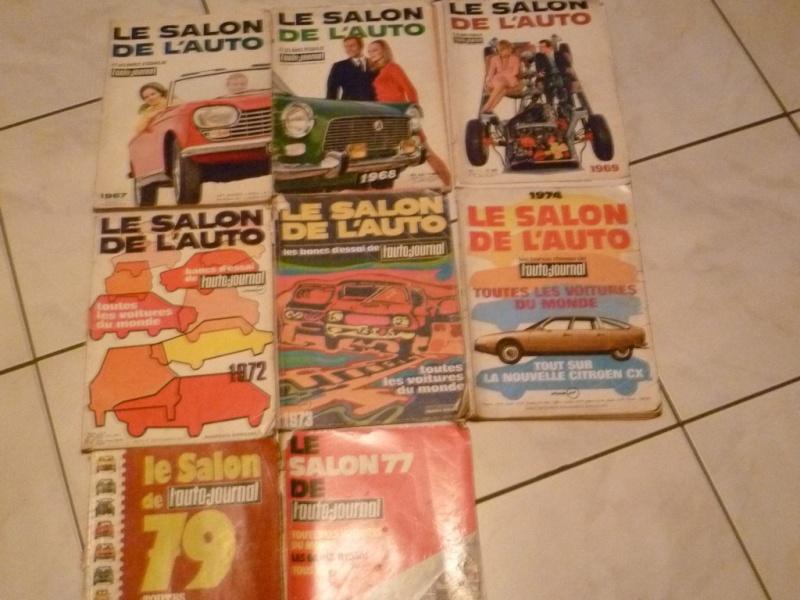 Auto Plus du 14/09/88 Livres12
