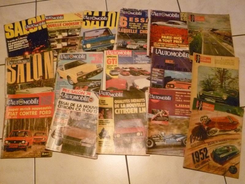 Auto Plus du 14/09/88 Livres13